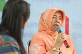 Dinas KUMKM Kota Bandung Siap Luncurkan Aplikasi Nectiko…