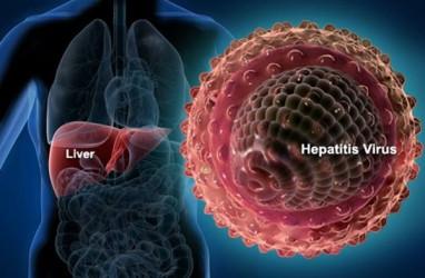 5 Terpopuler Lifestyle, Cara Mencegah Penyakit Hepatitis A dan Alasan Taylor Swift Tak Bisa Miliki Hak Cipta Albumnya