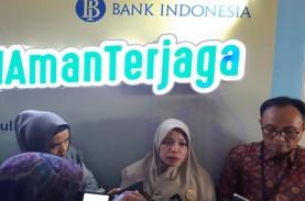 Daerah Masih Butuh Kantor Bank di Tengah Era Digital