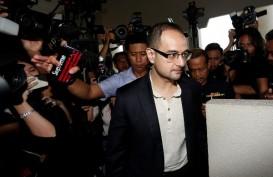 Anak Tiri Najib Razak Didakwa Lakukan Pencucian Uang US$248 Juta Dana 1MDB