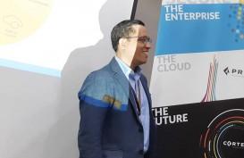 Prisma dari Palo Alto Networks Tawarkan Solusi Komprehensif Keamanan Cloud