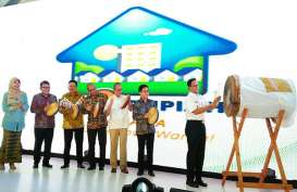 Proses Program Kredit KPR DP Nol Rupiah Dimulai Pekan Depan