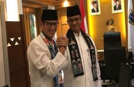 Cawagub DKI Jakarta : DPRD DKI Tak Bisa Kembalikan Calon yang Diajukan Gubernur