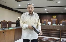 Rebutan Lahan : Edward Soeryadjaya Ajukan Gugatan di PN Jakpus