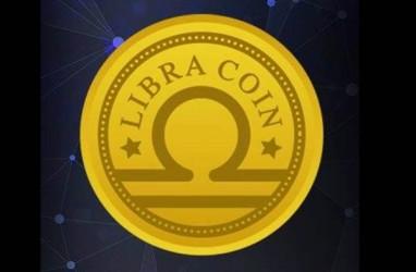 Bank Sentral Jepang Prediksi Pengguna Cryptocurrency Libra Akan Masif