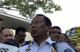 Kemenhub : Indonesia Tak Batasi Usia Kendaraan Bermotor Pribadi