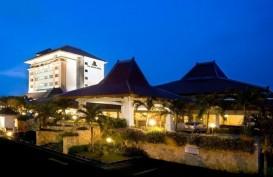 TripaAdvisor Berikan Penghargaan The Sunan Hotel Solo