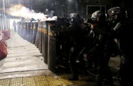 Ini Asal dan Nama Ormas yang Terlibat Kerusuhan 22 Mei