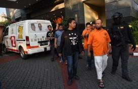 8 Kelompok Diduga Terlibat Kerusuhan 21-22 Mei 2019 di Jakarta