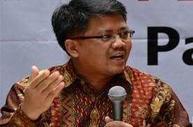 PKS Sebut 4 Penyakit Kronis Perpolitikan Indonesia…