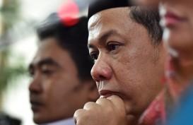 Fahri Hamzah Cibir Isu Politik Transaksional di Balik Rekonsiliasi Jokowi-Prabowo