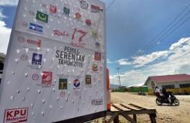 Kecewa, Ratusan Korban Gempa dan Likuefaksi Ancam Tidak Bayar Pajak