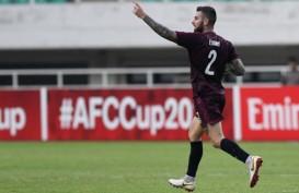 Hasil Piala Indonesia: Madura United Menang, Tapi PSM yang ke Final