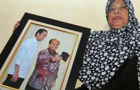4 Wasiat Sutopo Purwo Nugroho soal Informasi Bencana