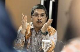 Kantongi Dana Hasil IPO Rp222 Miliar, Ini Rencana Envy Technologies (ENVY)