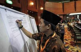 Sengketa Pileg 2019 : Kader Demokrat Hendak Rebut Kursi DPR Milik Keponakan SBY