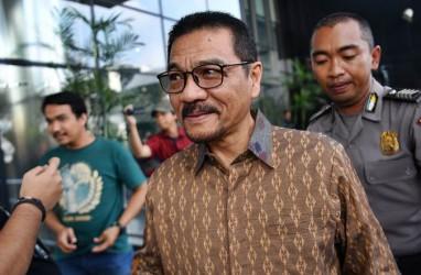 Kasus KTP Elektronik, KPK Periksa Adik Gamawan Fauzi