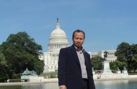 YLKI Apresiasi Manajemen DAMRI Setelah Awak Bus Bandara Bekerja Lagi