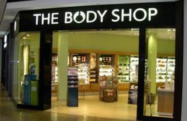 The Bodyshop Kumpulkan Dana Rp477 Juta dari Diet Sampah Plastik