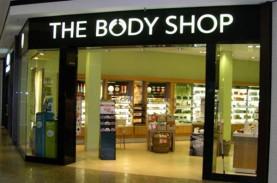 The Bodyshop Kumpulkan Dana Rp477 Juta dari Diet Sampah…
