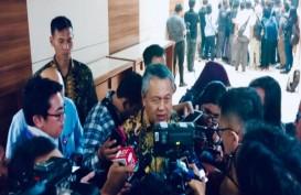 BI Yakin Pertumbuhan Ekonomi Kuartal II/2019 Bakal Landai