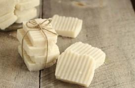 Bahan Kimia pada Sabun dan 'Hand Sanitizer' Picu Osteoporosis