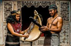 Hotel Tugu Suguhkan Musik Timor Temani Santap Malam