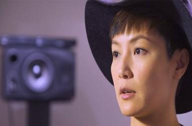 Penyanyi Hong Kong Denise Ho Desak PBB 'Tendang' China