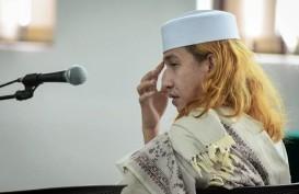Bahar bin Smith Divonis, Kuasa Hukum Harap Hakim Pakai Hati Nurani