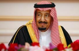 Putri Raja Salman Disidang Hari Ini