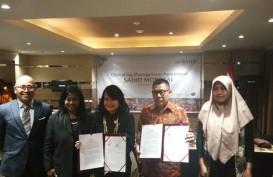 Sahid Hotels & Resort Buka Hotel Pertamanya di Morotai