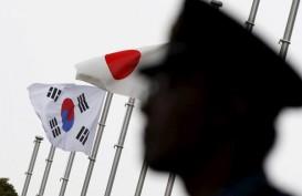 Jepang-Korsel Memanas, RI Bisa Ambil Peluang Ekspor Berkat IJEPA & IK-CEPA