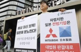 Finalisasi RCEP Tak Akan Terganggu Konflik Dagang Jepang-Korsel