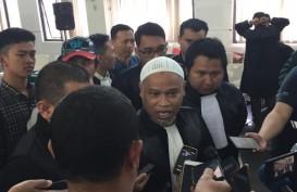 Kuasa Hukum Bahar bin Smith Apresiasi Putusan Majelis Hakim