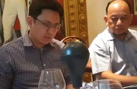 Sengketa Bisnis, Perusahaan Indonesia Lebih Suka Memilih Arbitrase