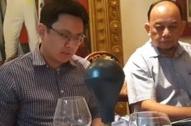 Sengketa Bisnis, Perusahaan Indonesia Lebih Suka Memilih…