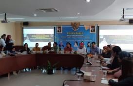 Ini 5 Daerah Utama Asal Korban Perdagangan Orang di Indonesia