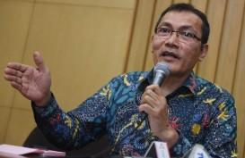 Syafruddin Temenggung Menang Kasasi, KPK : Proses Hukum Sjamsul Nursalim Tetap Berjalan