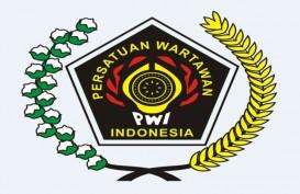PWI Sahkan Kode Perilaku Wartawan Indonesia