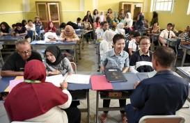 Antisipasi Sistem Zonasi, Pengembang bisa Ikut Bangun Sekolah