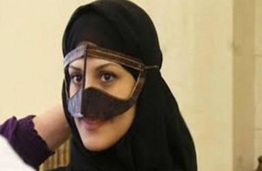 Putri Raja Salman Diadili Secara In Absentia di Paris