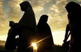Menilik Pro-Kontra Legalisasi Poligami di Aceh