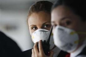 Influenza Sebabkan Kematian, Ini Orang yang Berisiko…