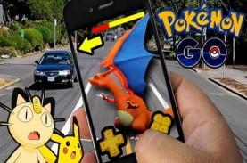 Kartu Pokemon Langka Seharga Rp846 Juta Hilang