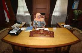 Diminta Ajukan Usulan, Ini 3 Permintaan Gubernur Khofifah Indar Parawansa