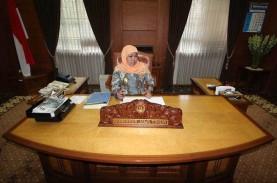 Diminta Ajukan Usulan, Ini 3 Permintaan Gubernur Khofifah…