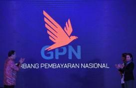 Distribusi Kartu GPN, Ini Capaian BRI dan Bank Mandiri