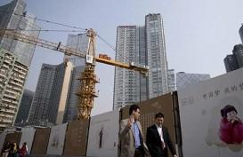 Ekonomi China Butuh Stimulus