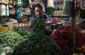 Inflasi Meroket, BI Riau Ajak Bertemu Pemerintah Sumbar dan Sumut
