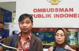Ombudsman RI Akan Panggil Kepolisian Selidiki Dugaan Kekerasan Aksi 22 Mei